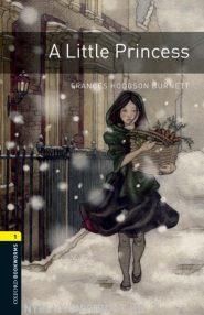 the-Little-Princess