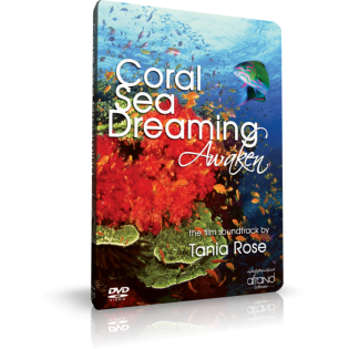 CORAL-SEA-DREAMING-AWAKEN.png