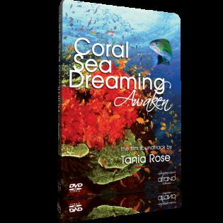 CORAL-SEA-DREAMING-AWAKEN.png