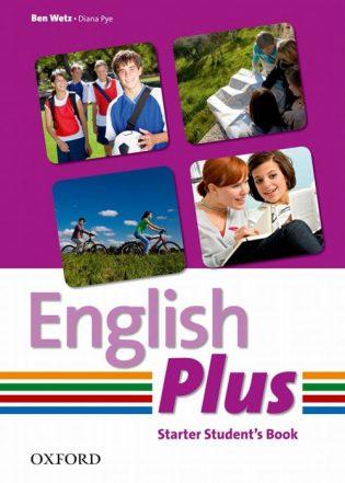 EnglishPlus01.jpg