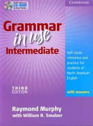Grammar-In-Use-Intermediate-3rd