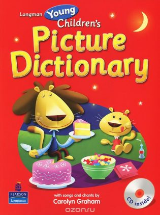 Longman-Young-Childrens-Picture-Dictionary.jpg
