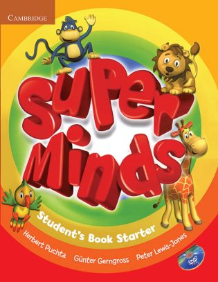 Super-Minds-Starter.jpg