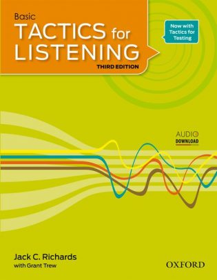 Tactics-for-Listening-Basic-3rd.jpg