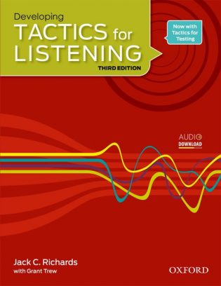 Tactics-for-Listening-Developing-3rd.jpg