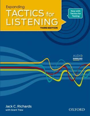 Tactics-for-Listening-Expanding-3rd.jpg