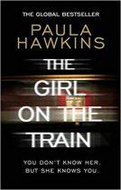 The-Girl-on-the-Train-1.jpg