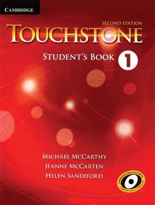 Touchstone1-f.jpg