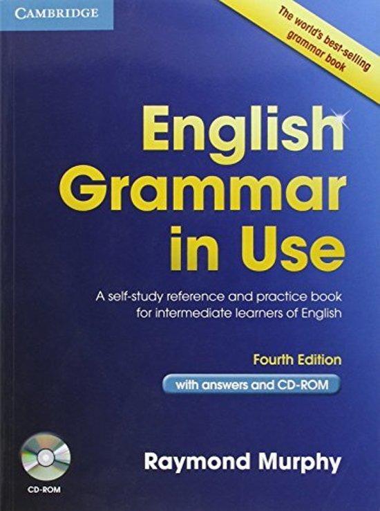 کتاب english-grammar-in-use