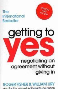 کتاب getting-to-yes_2