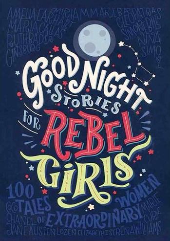 کتاب good-night-stories-for-rebel-girls_2