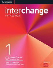 interchange-5th-1