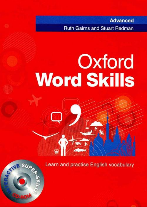 oxford-word-skills-advanced