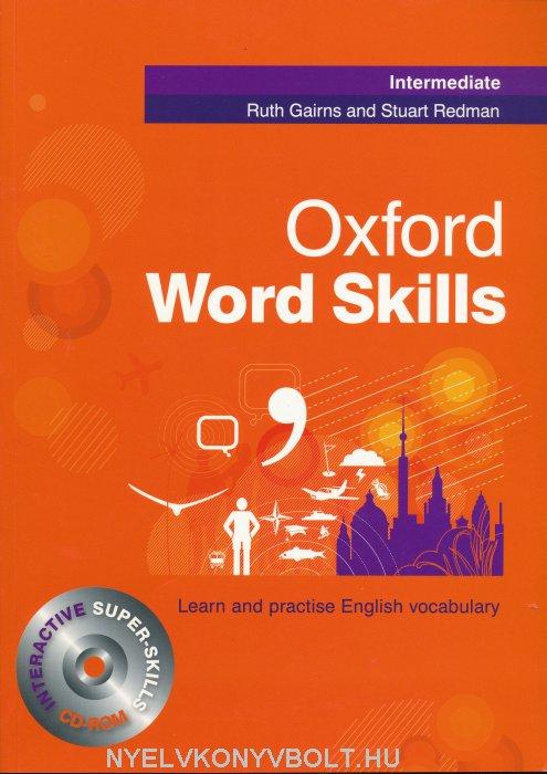 oxford-word-skills-intermediate