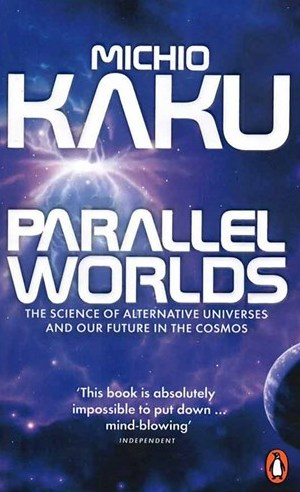 کتاب parallel-worlds_2