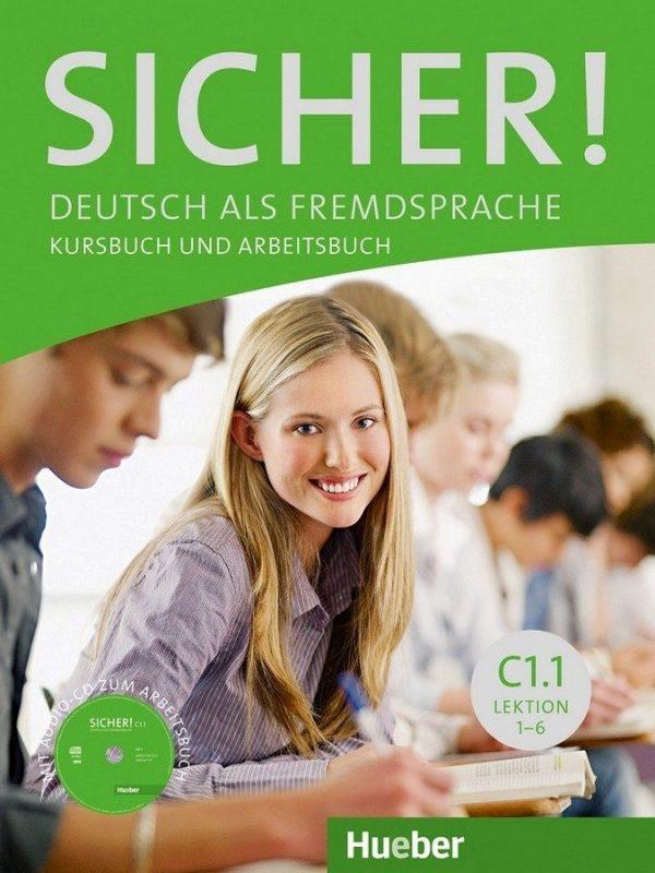 مجموعه کتاب SICHER