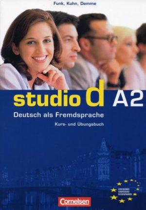 studio-A2