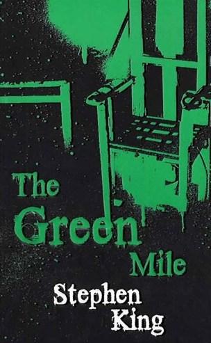 کتاب the-green-mile_2