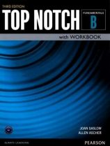 top-notch-fundamental-B-third-edition.jpg