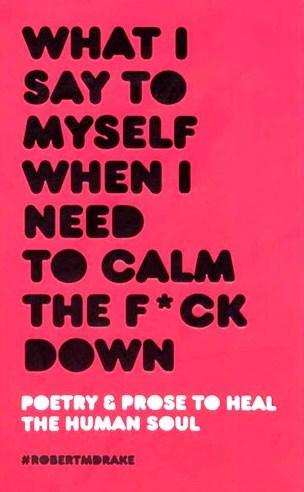 what-i-say-to-myself-when-i-need-to-calm-the-fuck-downکتاب