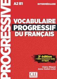 Vocabulaire-progressif-du-francais-a2-b1.1-کتاب