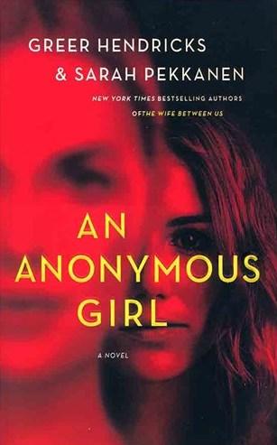 کتاب An-Anonymous-Girl-Greer-Hendricks-Sarah Pekkanen