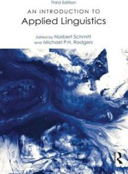کتاب An-Introduction-to-Applied-Linguistics-3th-Edition