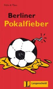 Berliner-Pokalfieber