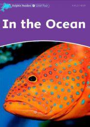 کتاب Dolphin-Readers-In-the-Ocean-1