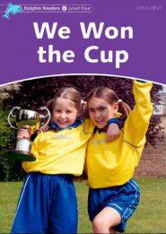 کتاب Dolphin-Readers-We-Won-the-Cup