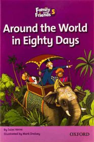 Family-and-Friends-Readers-5-Around-the-World-in-Eighty-Days