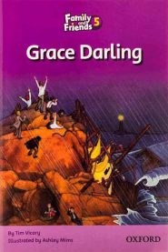 Family-and-Friends-Readers-5-Grace-Darling