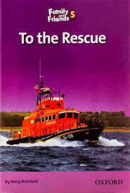 Family-and-Friends-Readers-5-To-the-Rescue