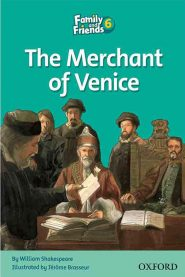 Family-and-Friends-Readers-6-The-Merchant-of-Venice