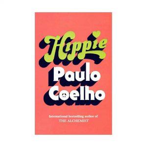 Hippie (1)