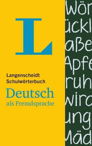 Langenscheidt-Schulwörterbuch-Deutsch-als-Fremdsprache-1.jpg