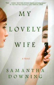 کتاب My-Lovely-Wife