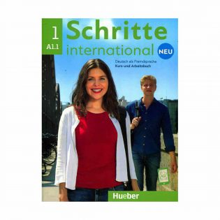 Schritte-International-Neu-A1