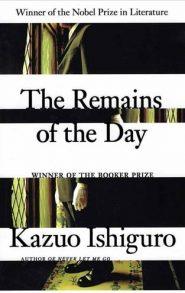 کتاب The-Remains-Of-The-Day-Kazuo-Ishiguro_2