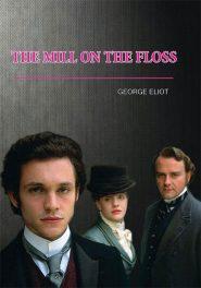 کتاب The-mill-on-the-floss