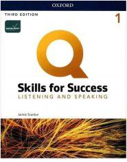 Q-Skills-1-LS