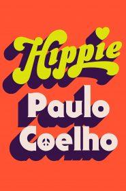 hippie-paulo