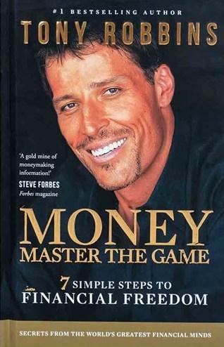 کتاب money-master-the-game-tony-robbins