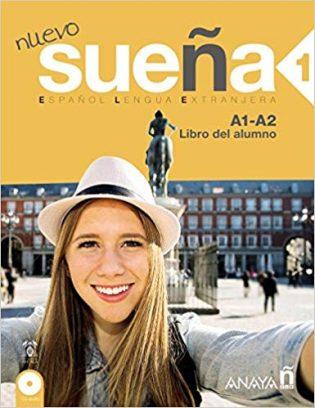 suena 1