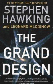 کتاب the-grand-design