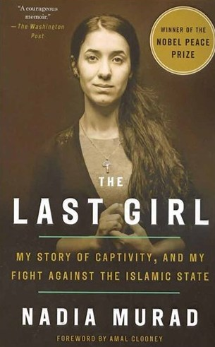 کتاب the-last-girl_2