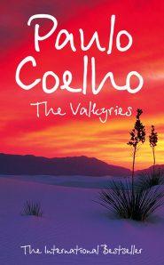 کتاب the-valkyries paulo ceolho