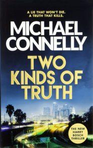 کتاب Two Kinds of Truth