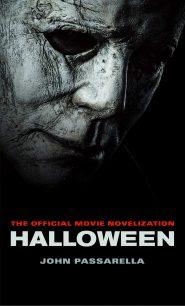 کتاب Halloween