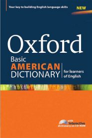 Oxford-Basic-American-Dictionary-----FrontCover